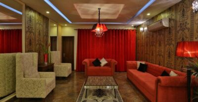 Signature-Towers-Mohali-Sample-Flats-12