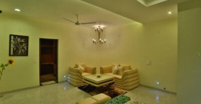 Signature-Towers-Mohali-Sample-Flats-4