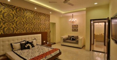 Signature-Towers-Mohali-Sample-Flats-7