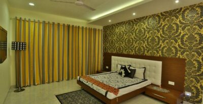 Signature-Towers-Mohali-Sample-Flats-8